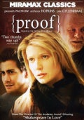 Proof (DVD)