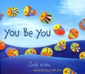You Be You (Hardcover)