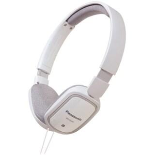 Panasonic RP-HXC40 - Headphone