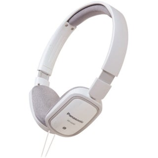 Panasonic RP-HXC40 - Headphone