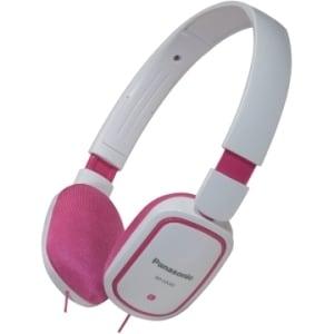 Panasonic RP-HX40 Headphone