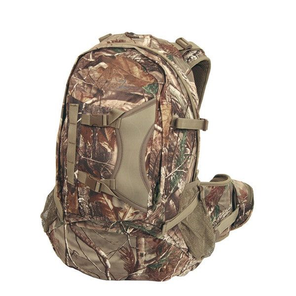Realtree Bow Hunting Realtree 2700 Bow Pack