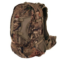 ALPS Outdoorz Pursuit Mossy Oak 2700 Bow Pack