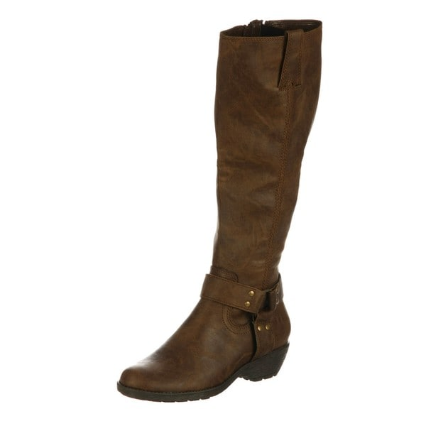 Aerosoles Women's 'Mezzotint' Boots FINAL SALE
