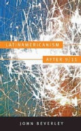 Latinamericanism After 9/11 (Paperback)