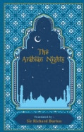 Arabian Nights (Hardcover)