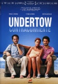 Undertow (DVD)
