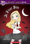 At First Bite (Paperback)