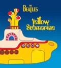 Yellow Submarine (Hardcover)