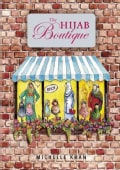 The Hijab Boutique (Paperback)