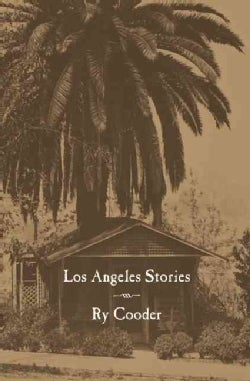 Los Angeles Stories (Paperback)