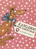 Kangaroo for Christmas (Hardcover)