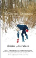 The Warmest December (Paperback)