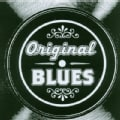 Various - Original Blues