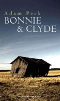 Bonnie and Clyde (Paperback)
