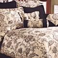 Corine 8-piece Comforter Set