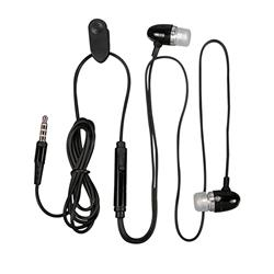 Headset Charger 4-piece USB Data Cable for LG LN510 Rumor Touch