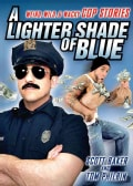 A Lighter Shade of Blue (Paperback)