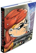 Red Rascal's War (Hardcover)