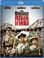 The Bridge on the River Kwai (Blu-ray Disc)