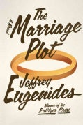 The Marriage Plot (Hardcover)