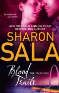 Blood Trails (Paperback)