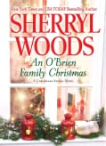 An O'Brien Family Christmas (Hardcover)