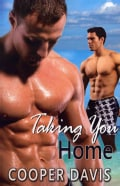 Taking You Home (Paperback)