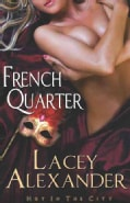 French Quarter (Paperback)