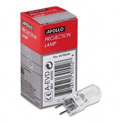 Apollo Replacement 36-volt Bulb