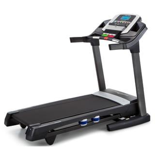 ProForm 705 CST Treadmill