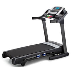 ProForm 705 CST Treadmill