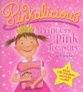 The Princess of Pink Treasury