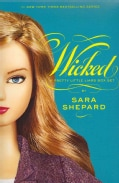 Pretty Little Liars Second Collection: Wicked / Killer / Heartless / Wanted (Paperback)