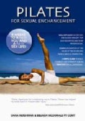 Pilates for Sexual Enhancement (Paperback)