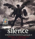 Silence (CD-Audio)