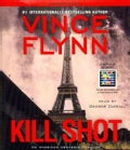 Kill Shot (CD-Audio)