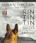 Rin Tin Tin: The Life and the Legend (CD-Audio)