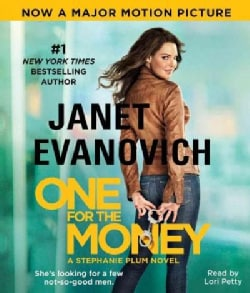 One for the Money (CD-Audio)