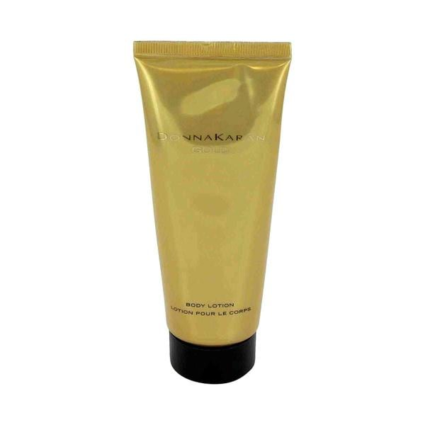 DKNY 'Donna Karan Gold' Women's 3.4-ounce Body Lotion