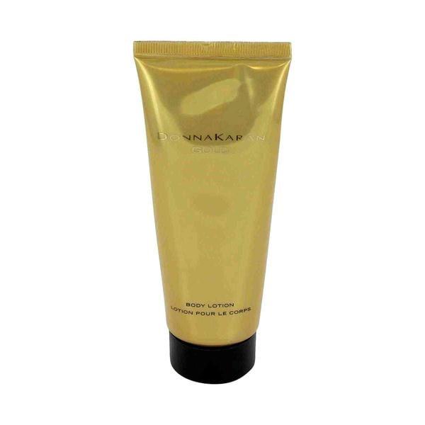 DKNY 'Donna Karan Gold' Women's 3.4-ounce Body Lotion