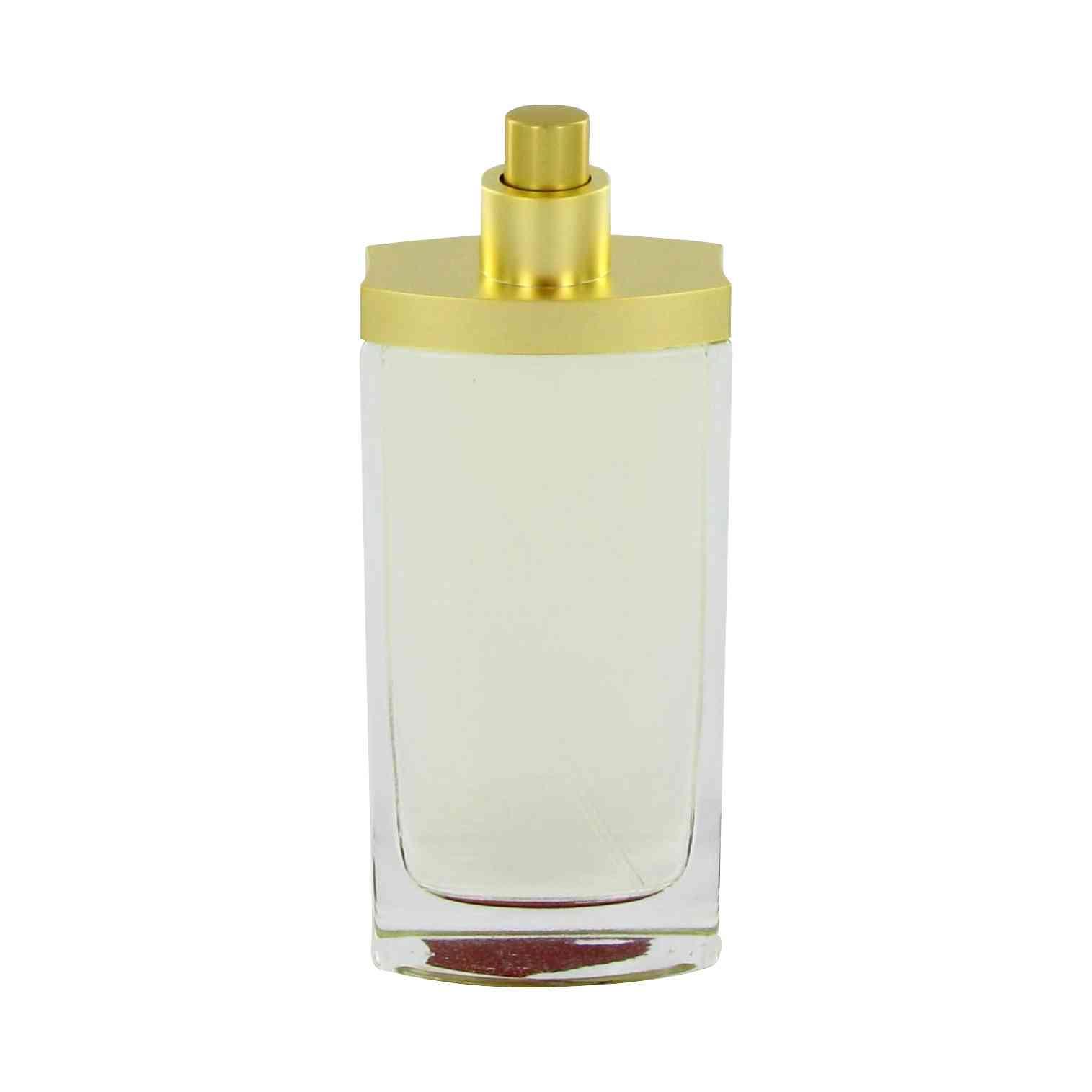 Elizabeth Arden Beauty Women's 3.4-ounce Eau de Parfum Spray (Tester)