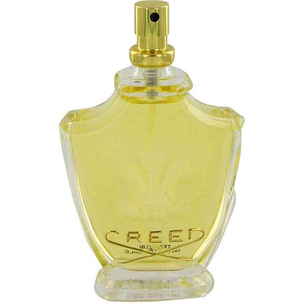 Creed 'Fantasia De Fleurs' Women's 2.5-ounce Eau De Parfum Spray