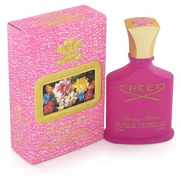 Creed Spring Flower Women's 1-ounce Eau de Parfum Spray