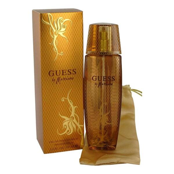 Guess Marciano 1-ounce Eau de Parfum Spray for Women