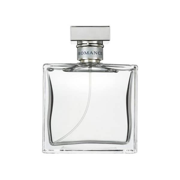Ralph Lauren 'Romance' Women's 3.4-ounce Eau De Parfum Spray (Tester)