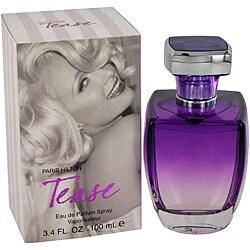 Paris Hilton Tease Women's 3.4-ounce Eau de Parfum Spray