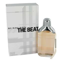 Burberry The Beat Women's 1.7-ounce Eau de Toilette Spray