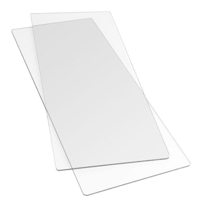 Sizzix Bigz XL 25-inch Cutting Pads (Pack of 2)