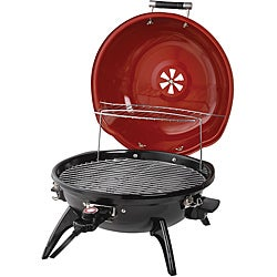 Ragalta Portable 1600-Watt Electric Grill